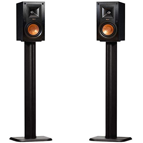 speaker-stands-sales